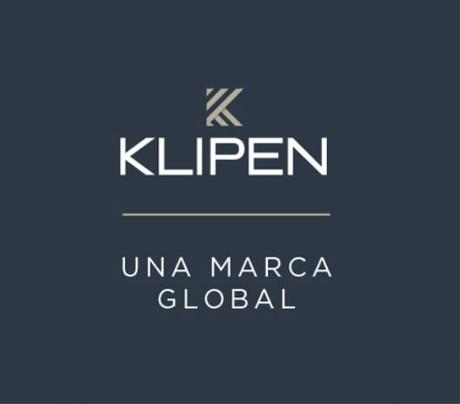 Proyecto Río / Opi Rubio