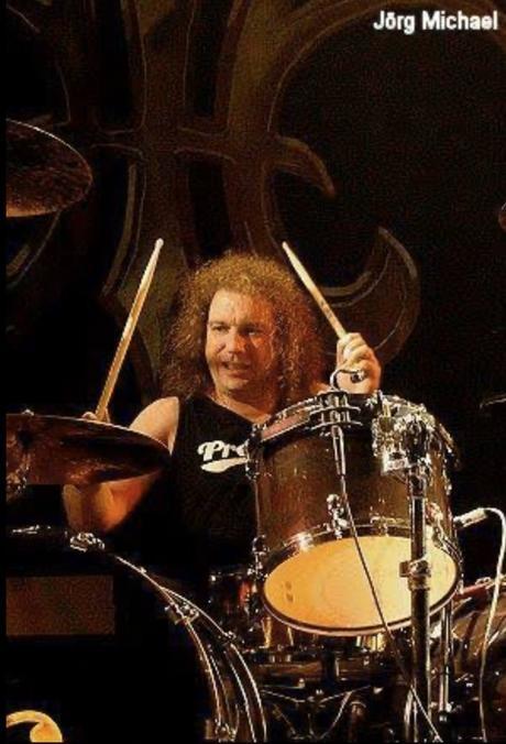 Efemérides del Rock y Heavy Metal: Que pasó un 27 de Marzo