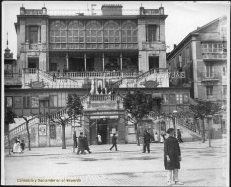 Salon-Pradera-de-Santander