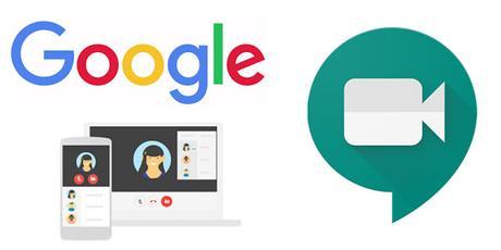 Utilizar Meet para vídeo clases en dispositivos móviles sin descargar la aplicación