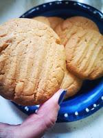 galletas clásicas cookies