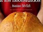Ayuno Dios Aprueba, Verdadero Según Biblia: Reflexión Estudio