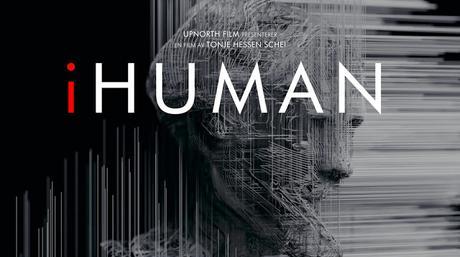 La humanidad deshumanizada: ¿Inteligencia? Artificial