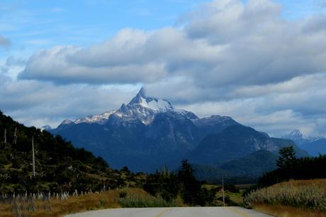 Coyhaique: la capital de la carretera austral