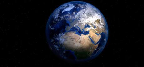 Llega la Hora del Planeta: una oportunidad para reflexionar sobre el futuro en un mundo más global que nunca