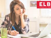 Opiniones ELBS, garantía calidad formación online