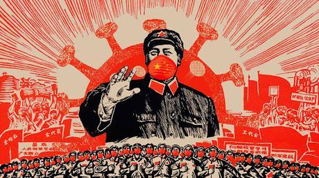 El Virus de la Revolución (IV): la Crisis del Paradigma