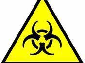 Pandemias, relexiones cine davione
