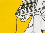 MUSIQUE STOP (Japanese Kraftwerk Tribute)