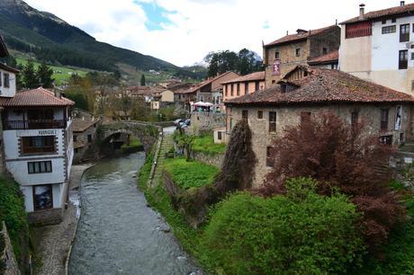 Rutas por Cantabria – 3 Días de Ensueño.