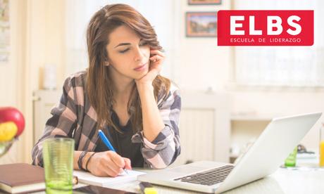 Opiniones de ELBS, una garantía de calidad en formación online
