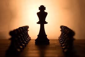 El poder en las organizaciones. Enfoques principales.