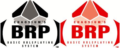 Chaosium saca el Basic Roleplaying Open Game License