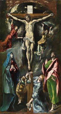 La audacia más artística en la cultura clásica y tradicional de la España del siglo XVI.