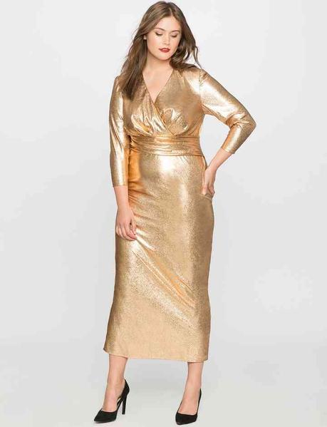 Faldas De Gala Para Gorditas