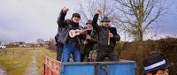 Porretas estrenan videoclip para Bla Bla Bla