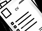 LinkedIn: allá currículum online