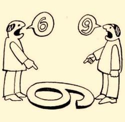 Algunos mitos sobre el manejo de conflictos que merece la pena revisar.