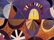 Dave Brubeck Quartet Time (1959)