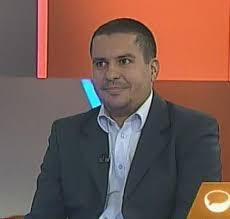 Mi evaluación del entorno sobre el Covid-19 en Venezuela y algunas recomendaciones al Presidente Nicolás Maduro