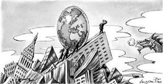 La Crisis de 1929 duró más de 10 años ... by Mark de Zabaleta