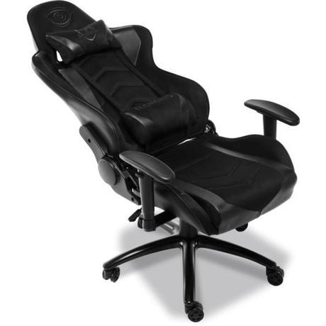 Cadeira Gamer Elements