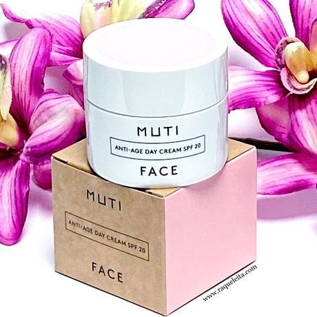 antiage-cream-day-muti-packaging