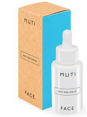 muti-anti-age-serum