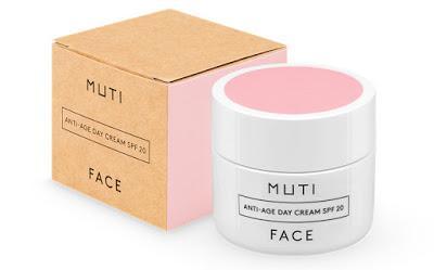 muti-day-cream-spf20