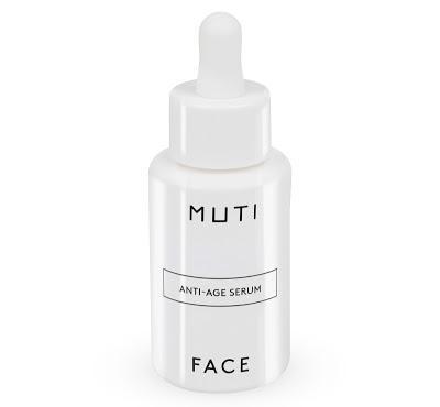 muti-anti-age-serum-up