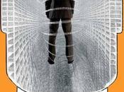 "Inadaptado"", Jens Lien"