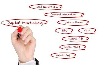 17 Ebooks Gratis de Marketing Digital en Castellano (parte II)