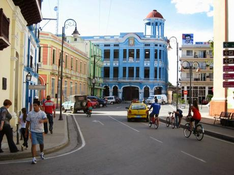 Ciudades que debes visitas en Cuba