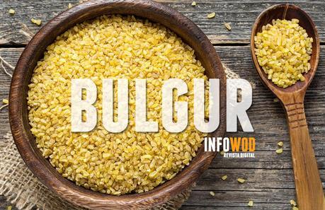bulgur-espelta-trigo-superalimento-preparacion
