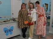 Blogssipgirl presenta: elma. personas bonitas, moda bonita envuelve halo cautivador..