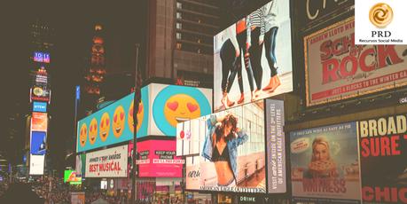Marketing online y Marketing offline, dos estrategias que se complementan