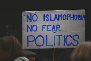 El yihadismo ha venido para quedarse