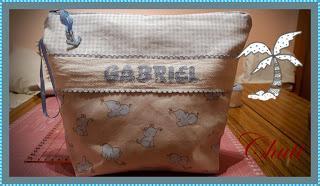 Gabriel !!!