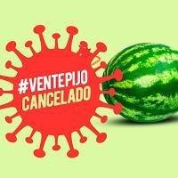 Cancelado el Festival Ventepijo 2020