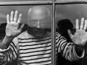 Pablo Picasso: Biografía, obras exposiciones