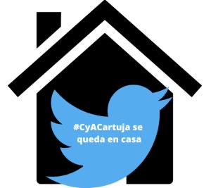 #CyACartuja: Episodio II. Aprendiendo al ritmo del rock and roll