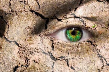 La maldición de la lepra con la que Dios castiga a los pueblos