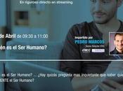 Formaciones gratuitas online: ¿Quién Humano?