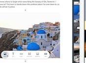 Cómo editar video para redes sociales Adobe Spark.