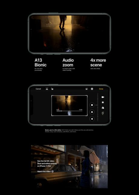 8 Tendencias de diseño web