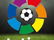 tres fechas baraja LaLiga para regreso competición