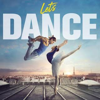 Let's-dance