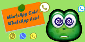 tipos de bulos más comunes en WhatsApp