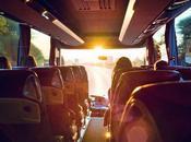 Grupo Ruiz, opiniones positivas autobuses sostenibles
