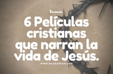 peliculas-cristianas-sobre-jesus